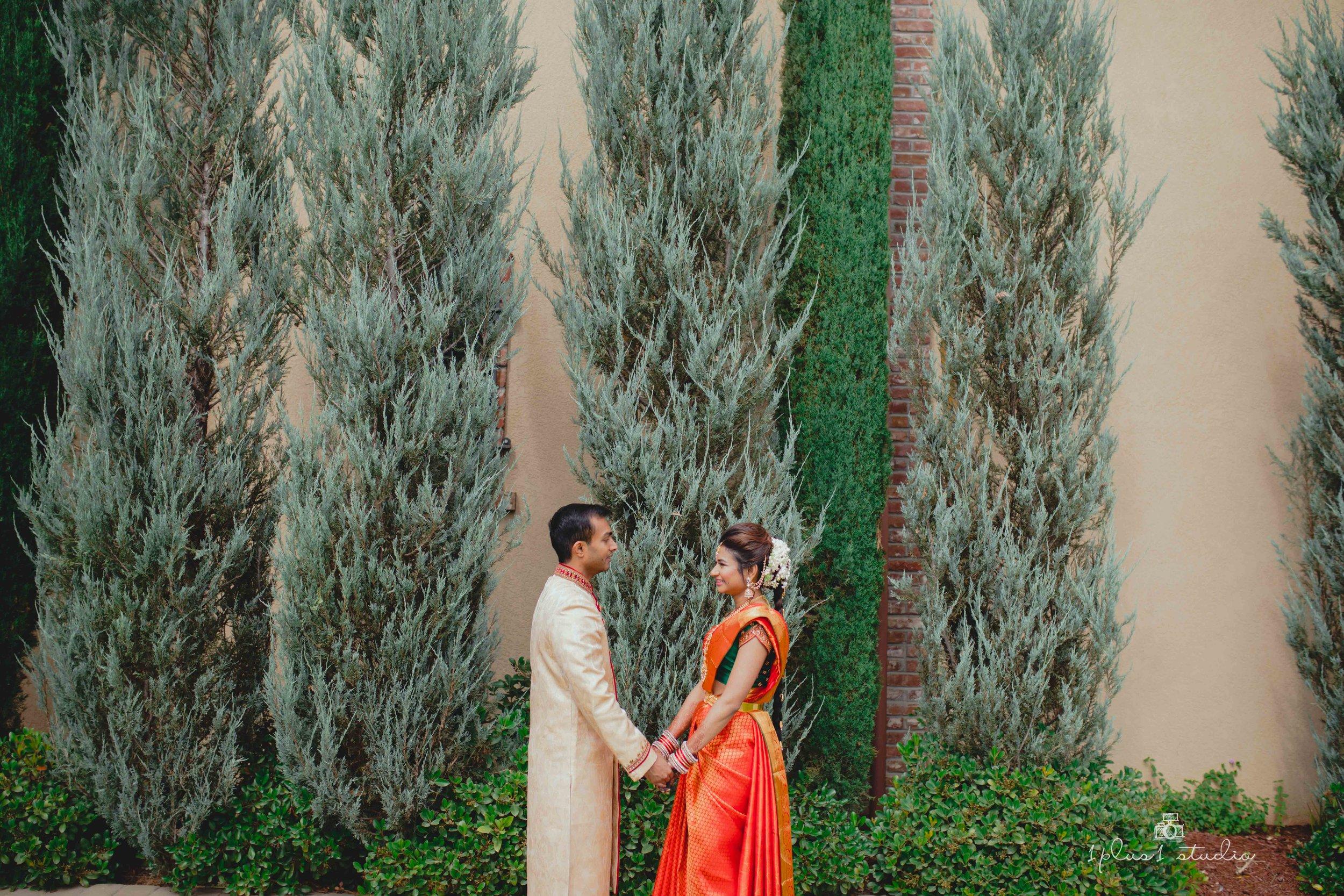 California Wedding -68-2.jpg