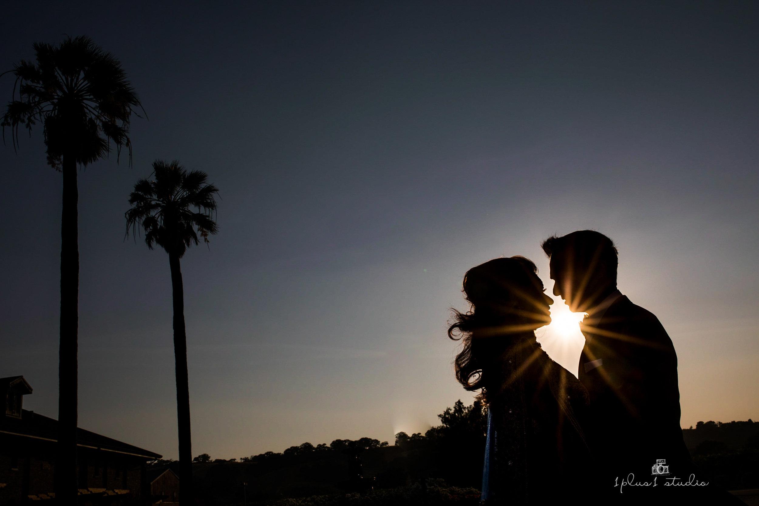 California Wedding -68.jpg