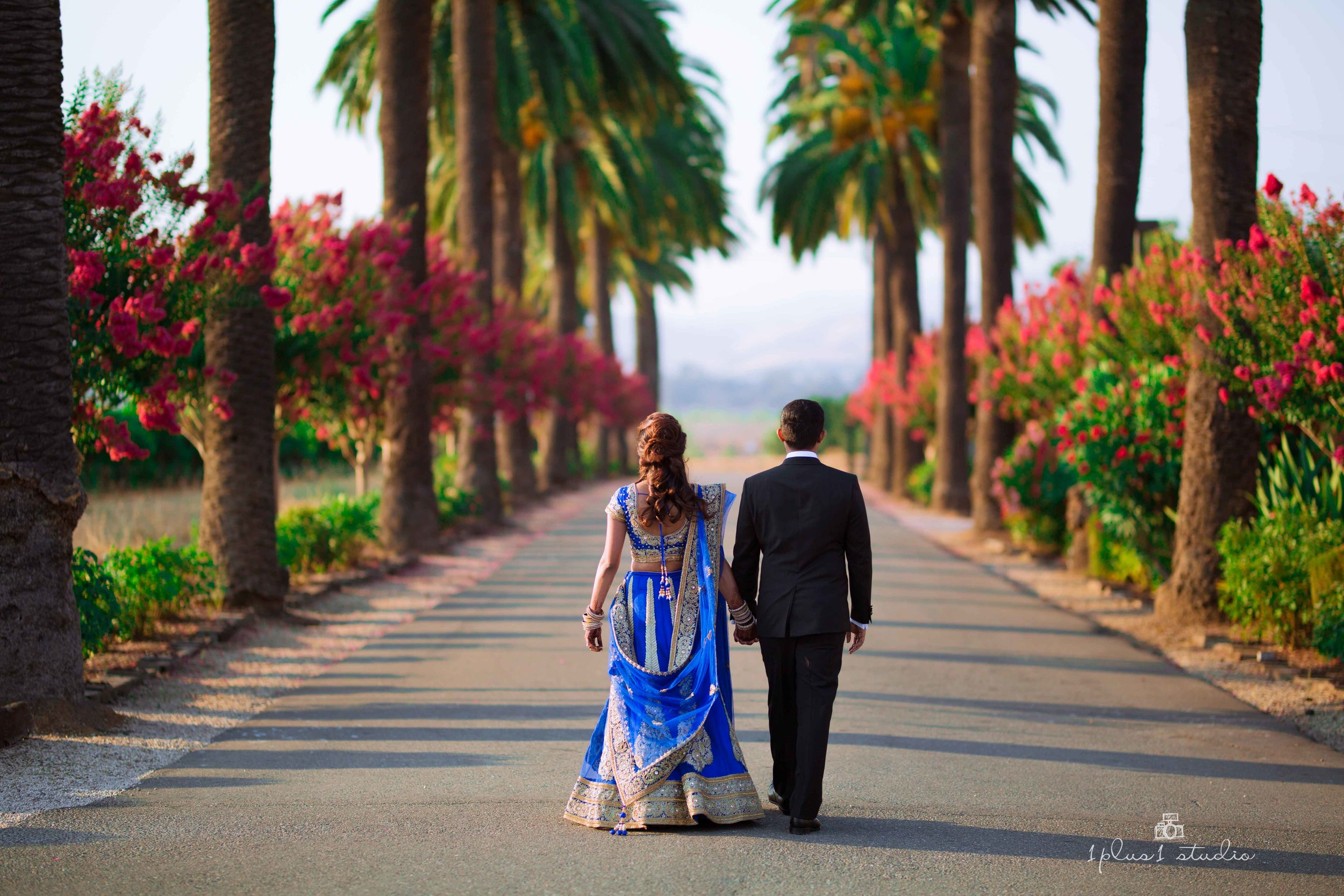 California Wedding -69.jpg