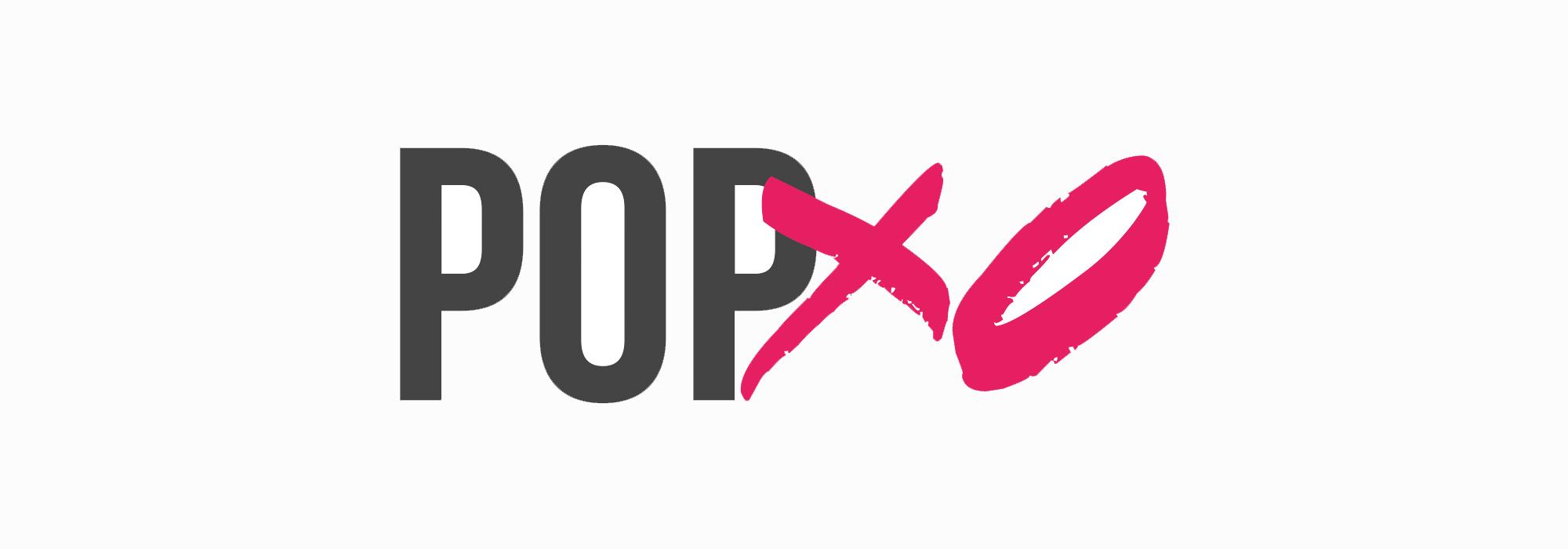 Popxo2.png