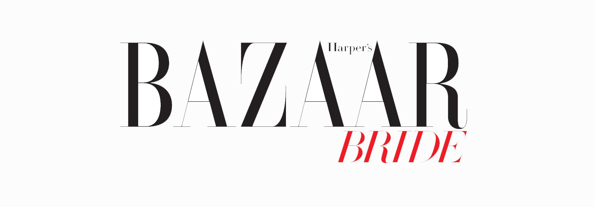 Harper Bazaar Bride.png