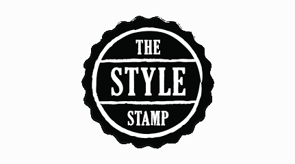 Style stamp.png