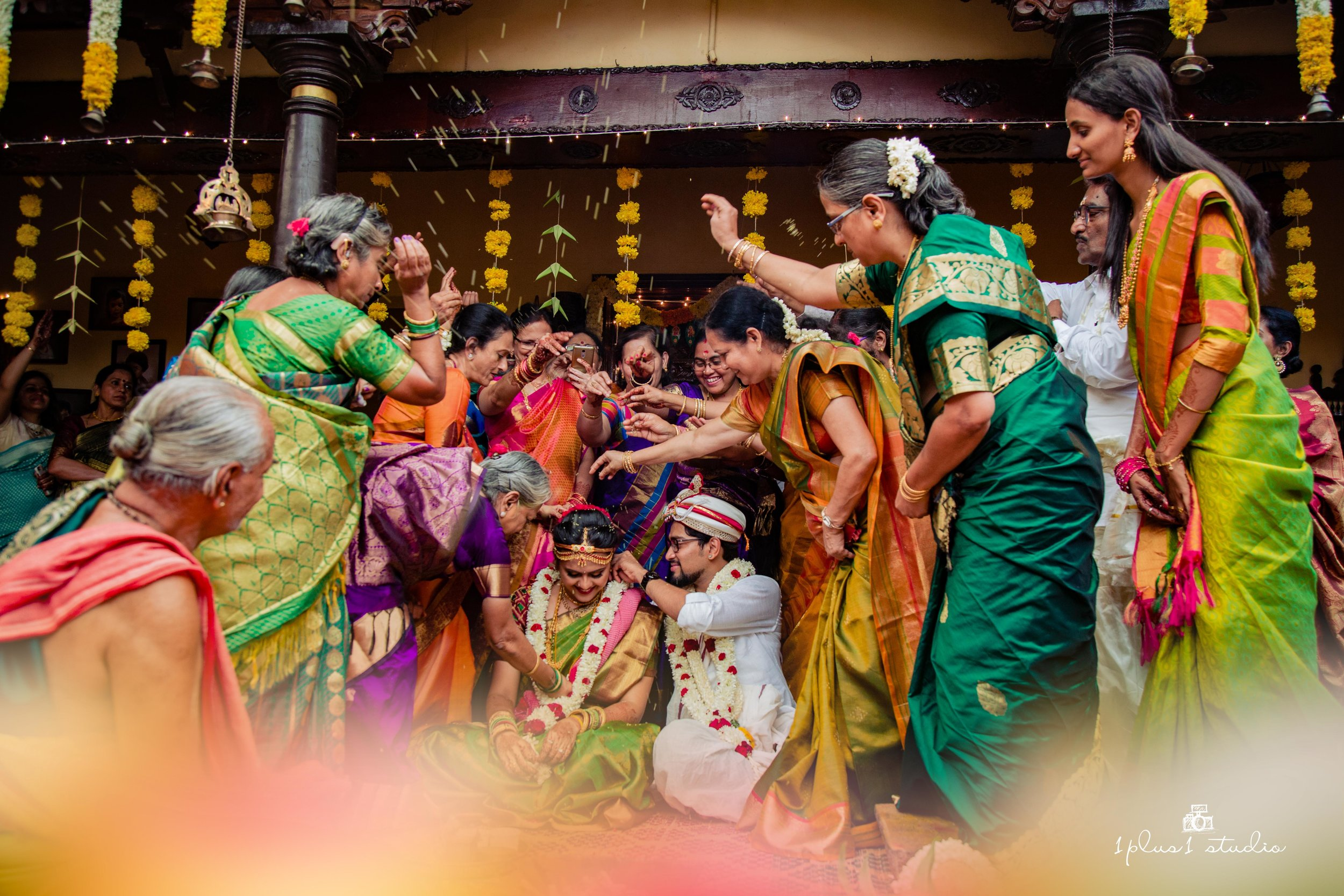 Rinas Venue South Indian Wedding1.jpg