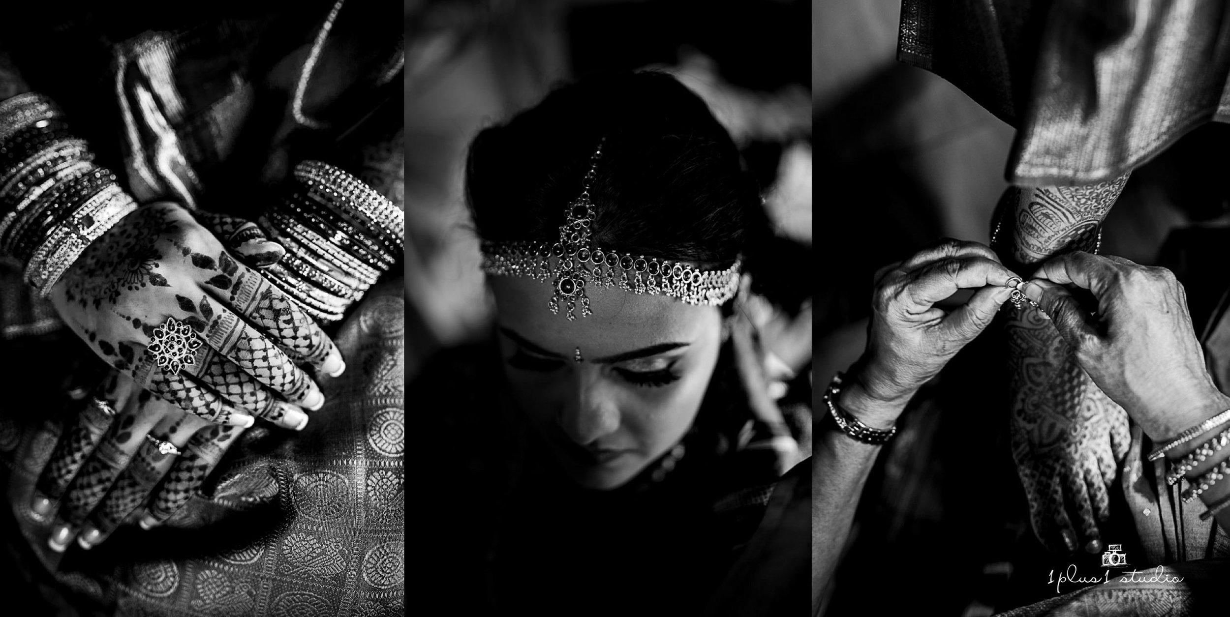 Rinas Venue South Indian Wedding5.jpg