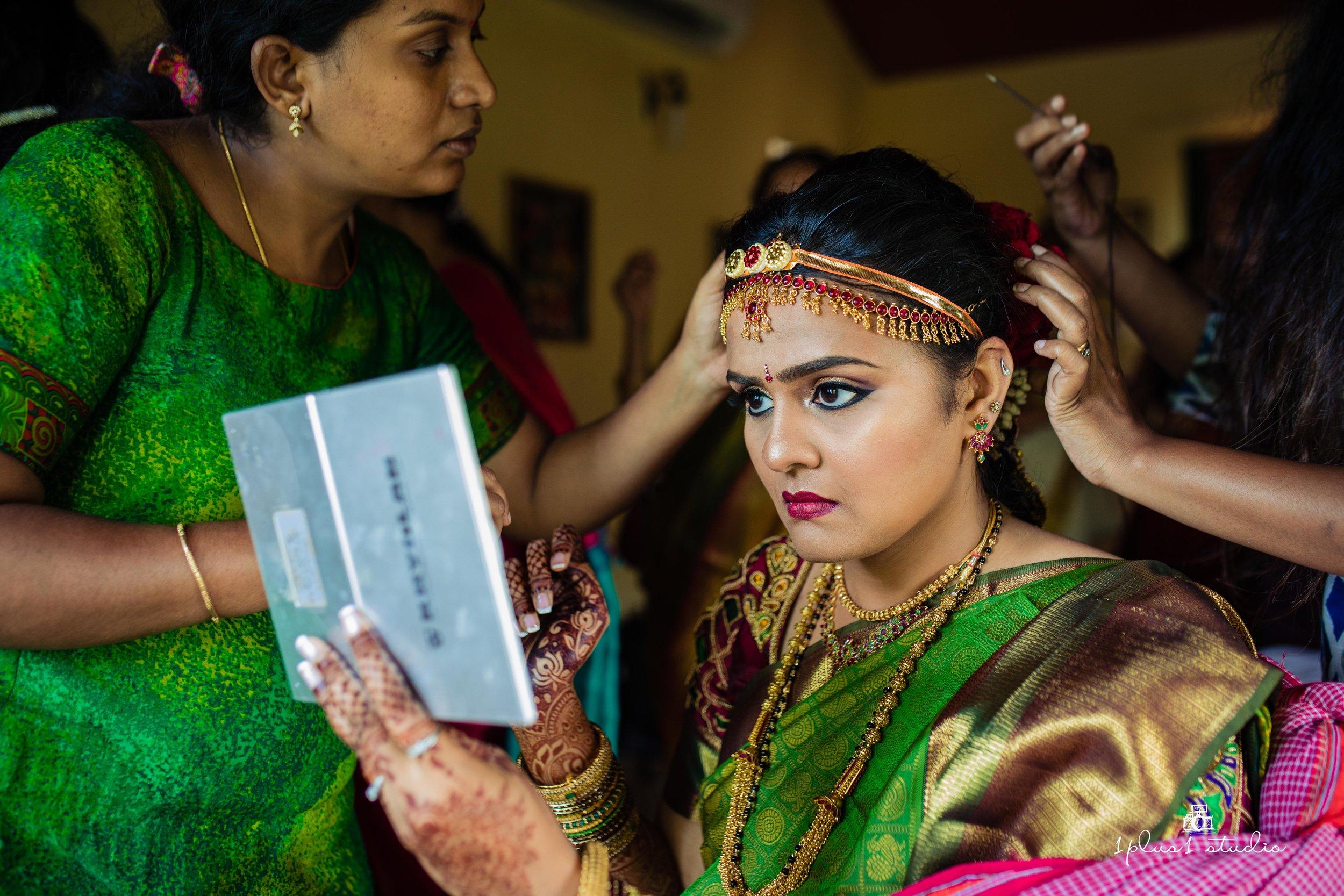 Rinas Venue South Indian Wedding6.jpg