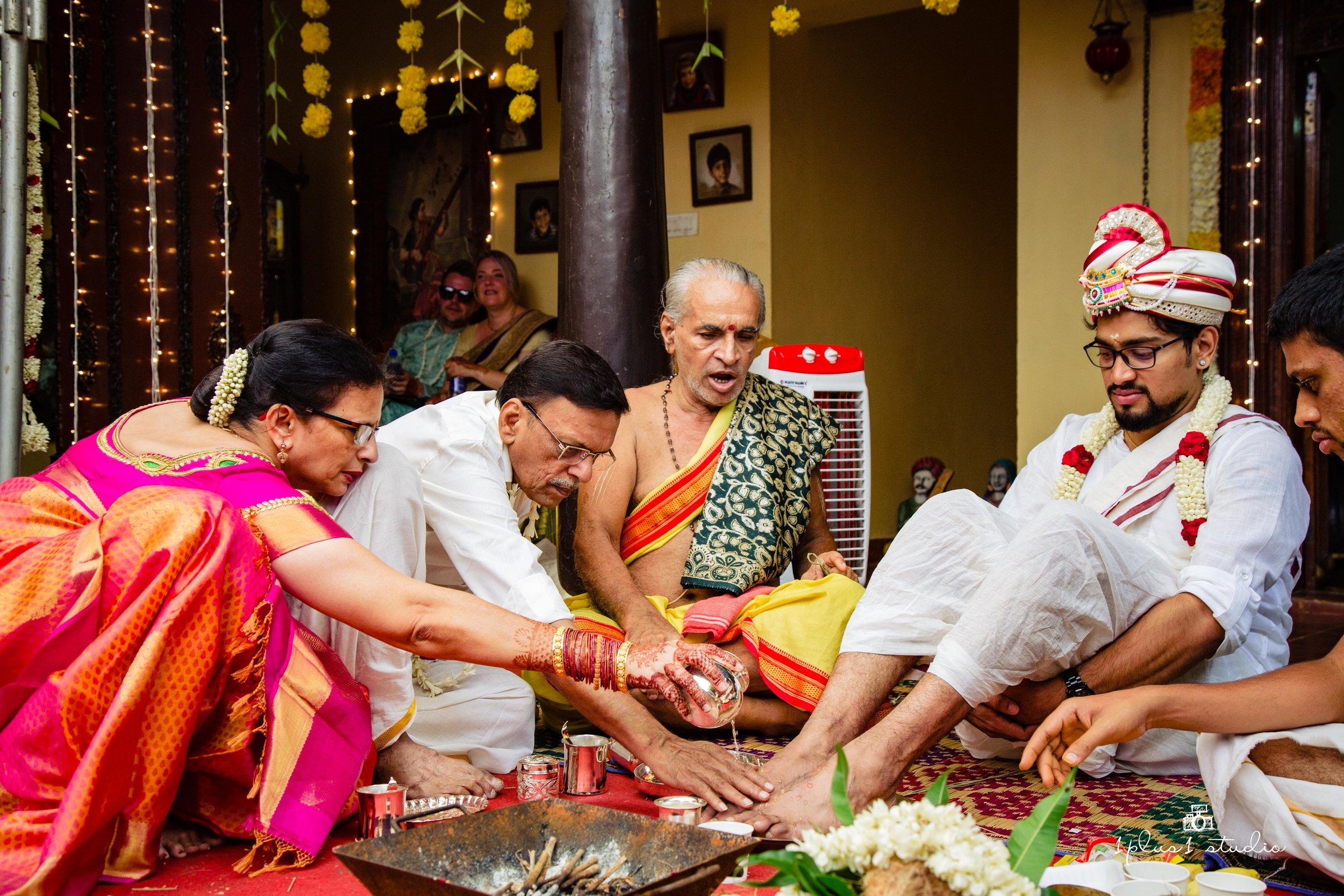 Rinas Venue South Indian Wedding9.jpg
