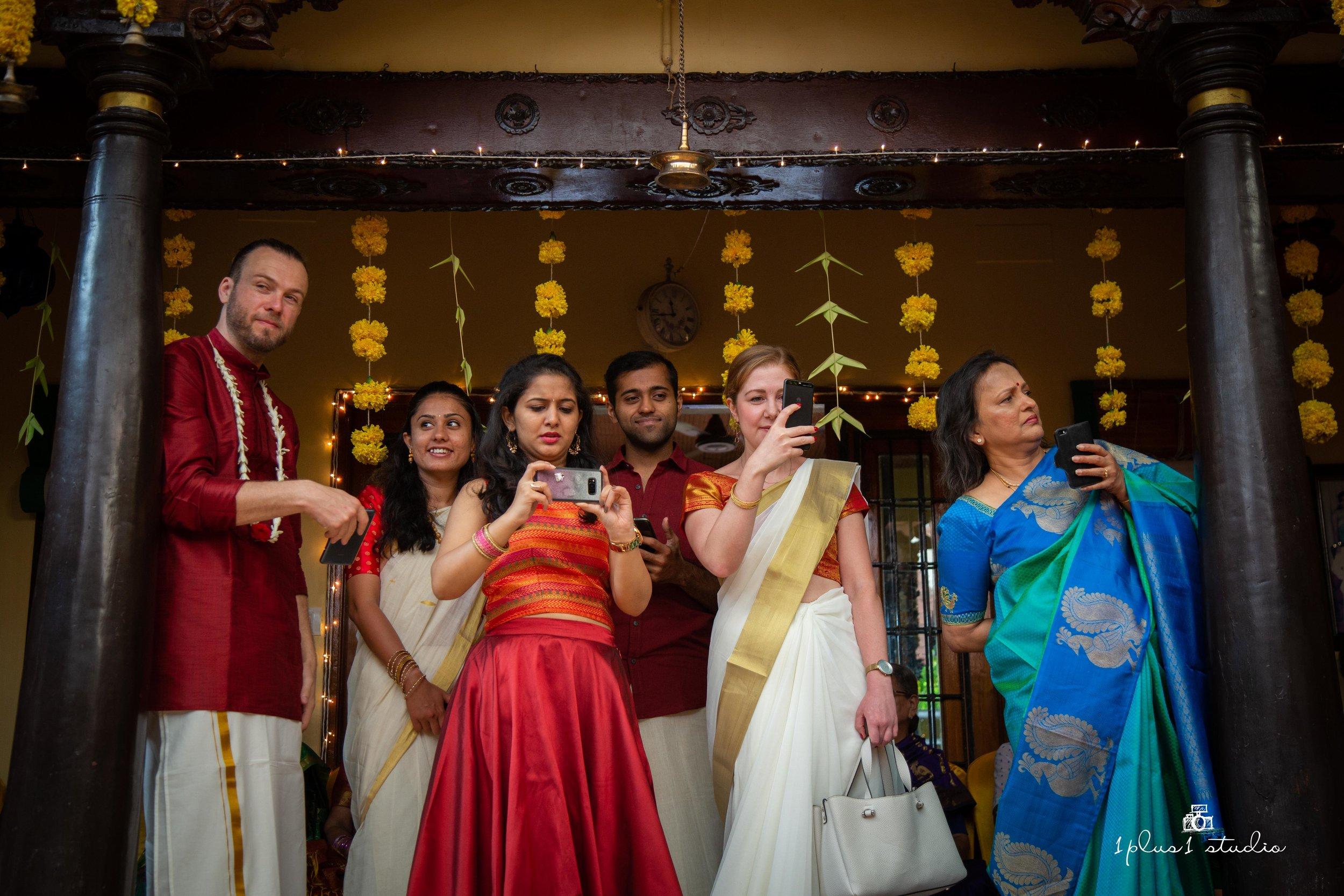 Rinas Venue South Indian Wedding10.jpg