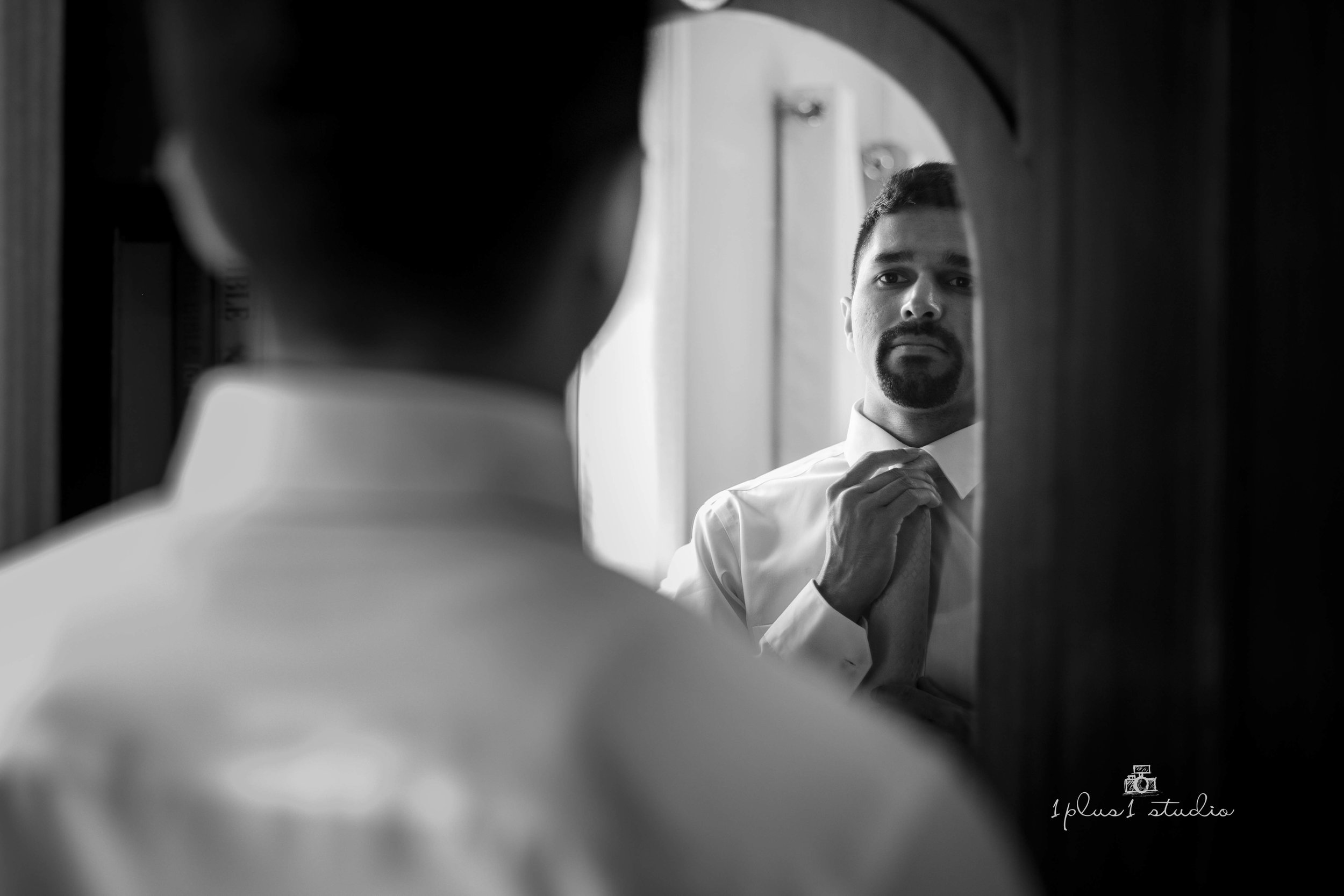 Christian Wedding Bangalore-10.jpg