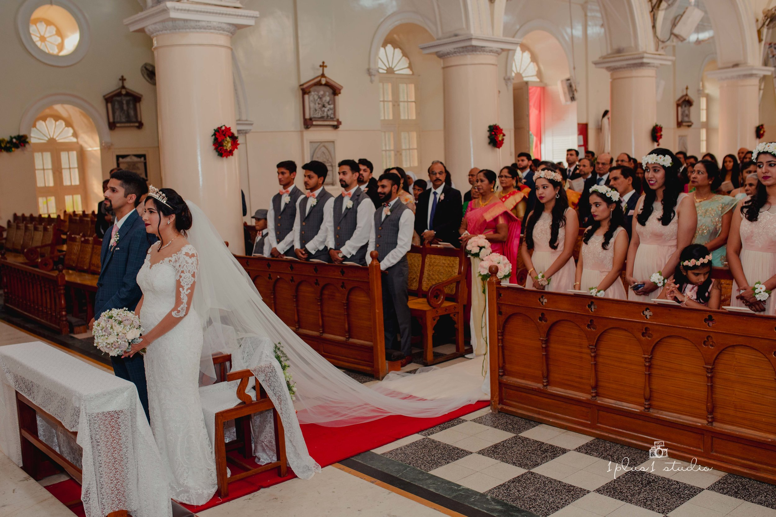 Christian Wedding Bangalore-26.jpg