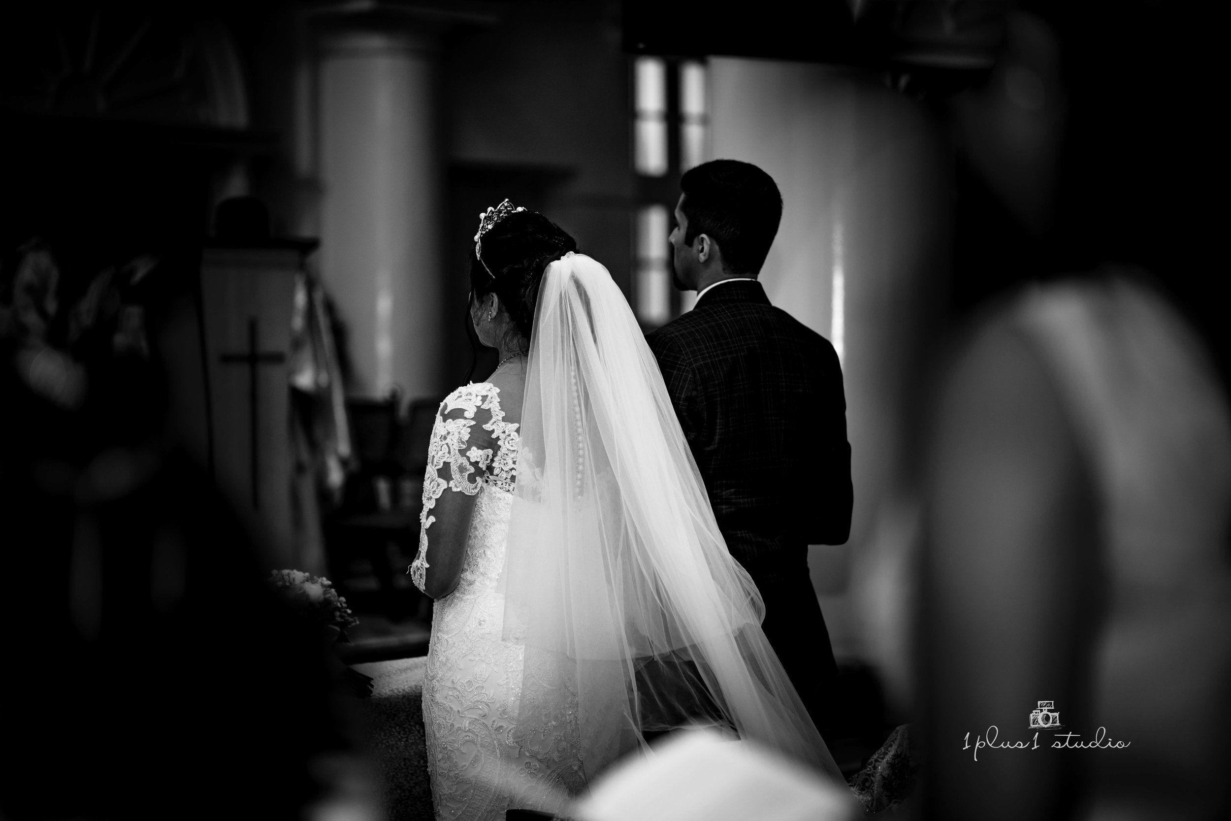 Christian Wedding Bangalore-29.jpg