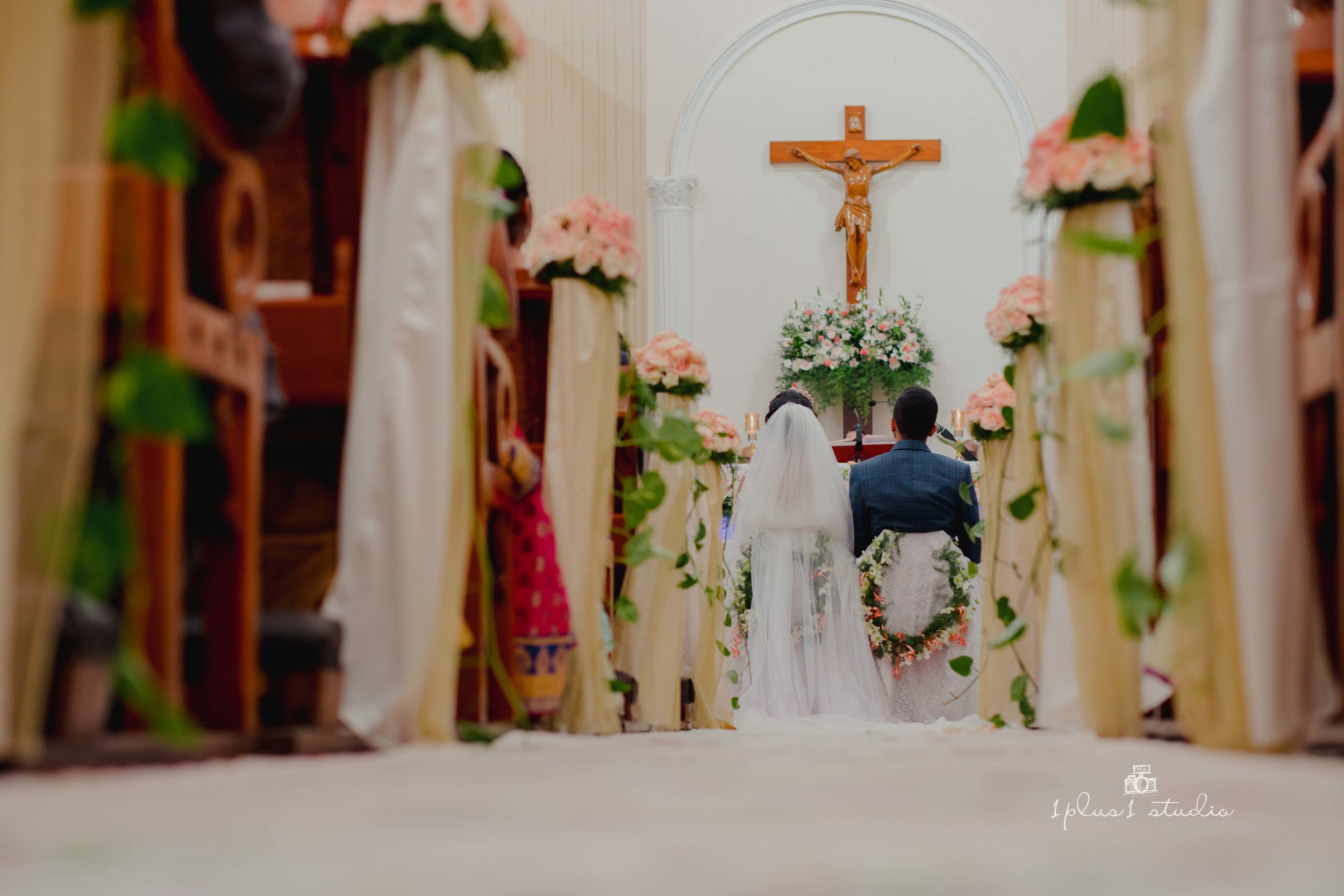 Christian Wedding Bangalore-28.jpg