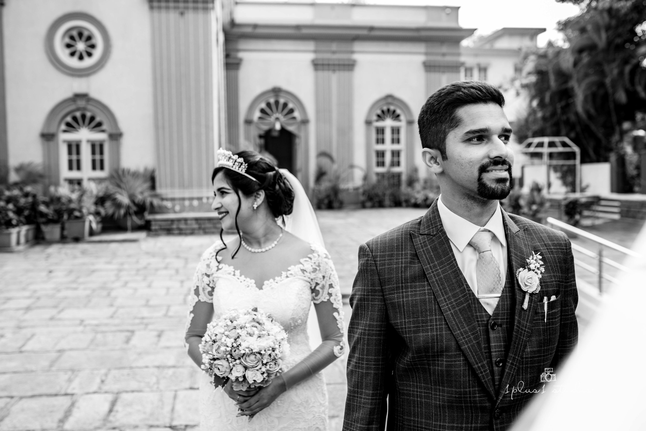 Christian Wedding Bangalore-31.jpg