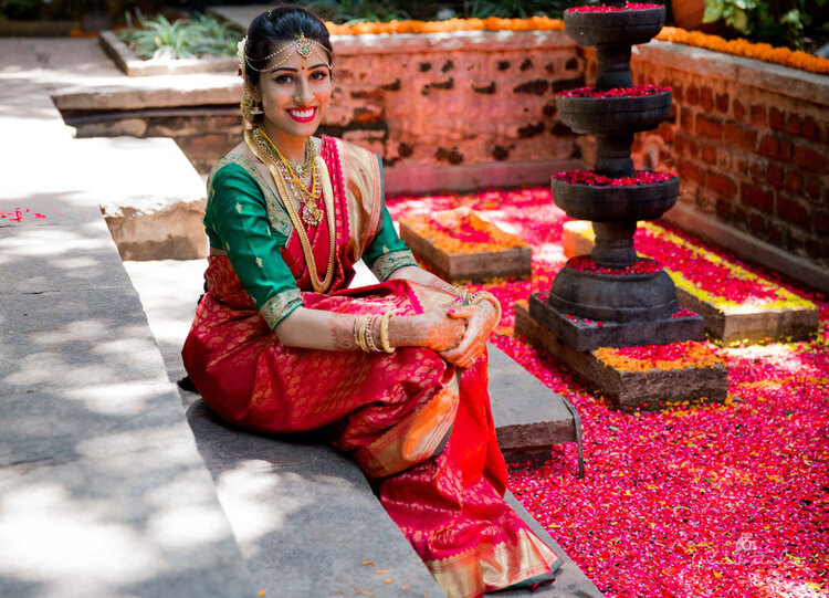 Tambrahm bride-24.jpg