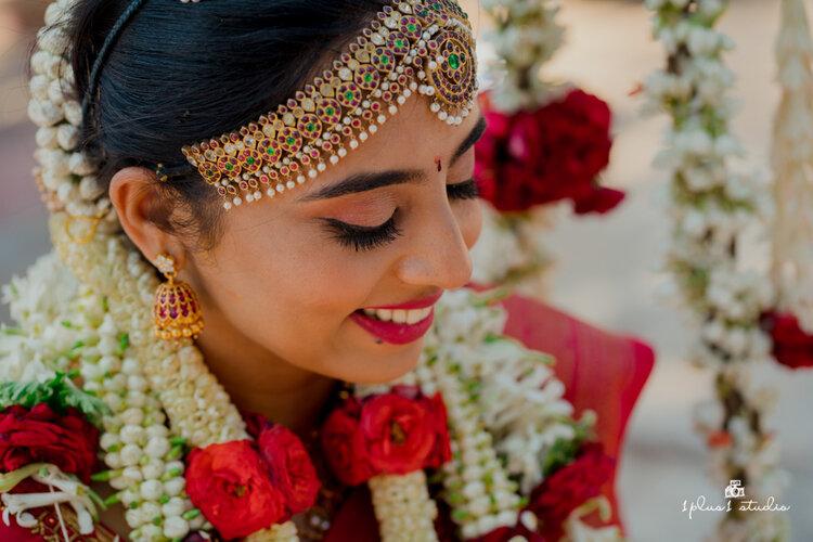 Tambrahm bride-20.jpg