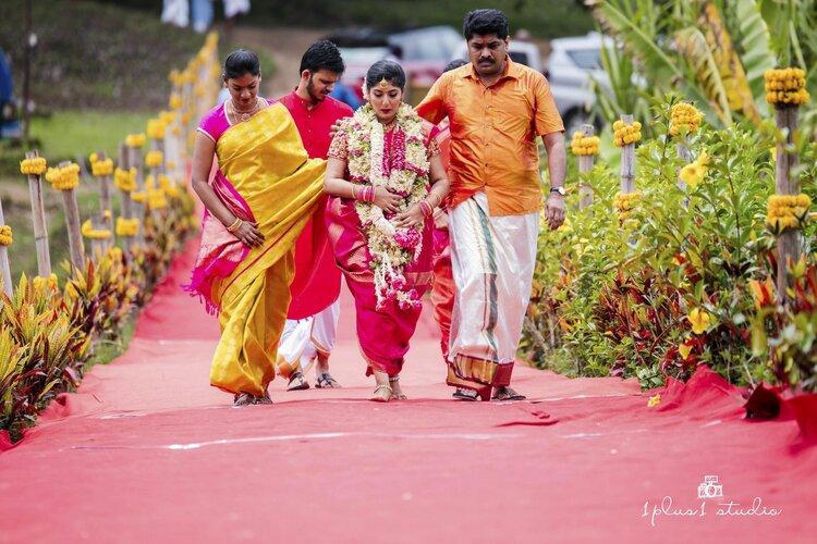 Tambrahm+Wedding+Ibnii+Coorg+Resort+Shruthi+Mukund65.jpg