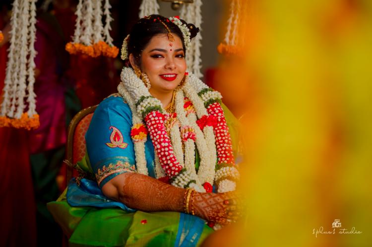 Iyengar bride.png