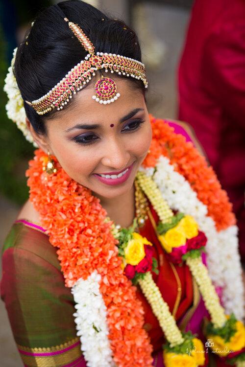 Tambrahm bride-7.jpg