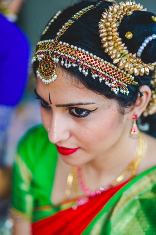 Tambrahm Iyengar bride.png