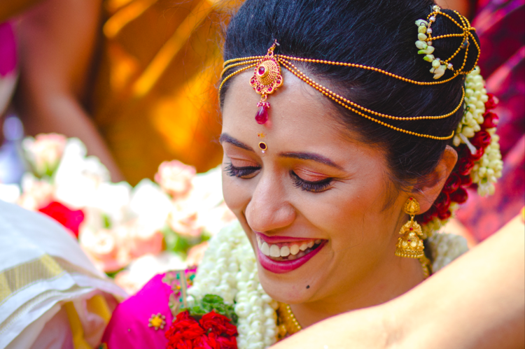 Tambrahm bride 2.png