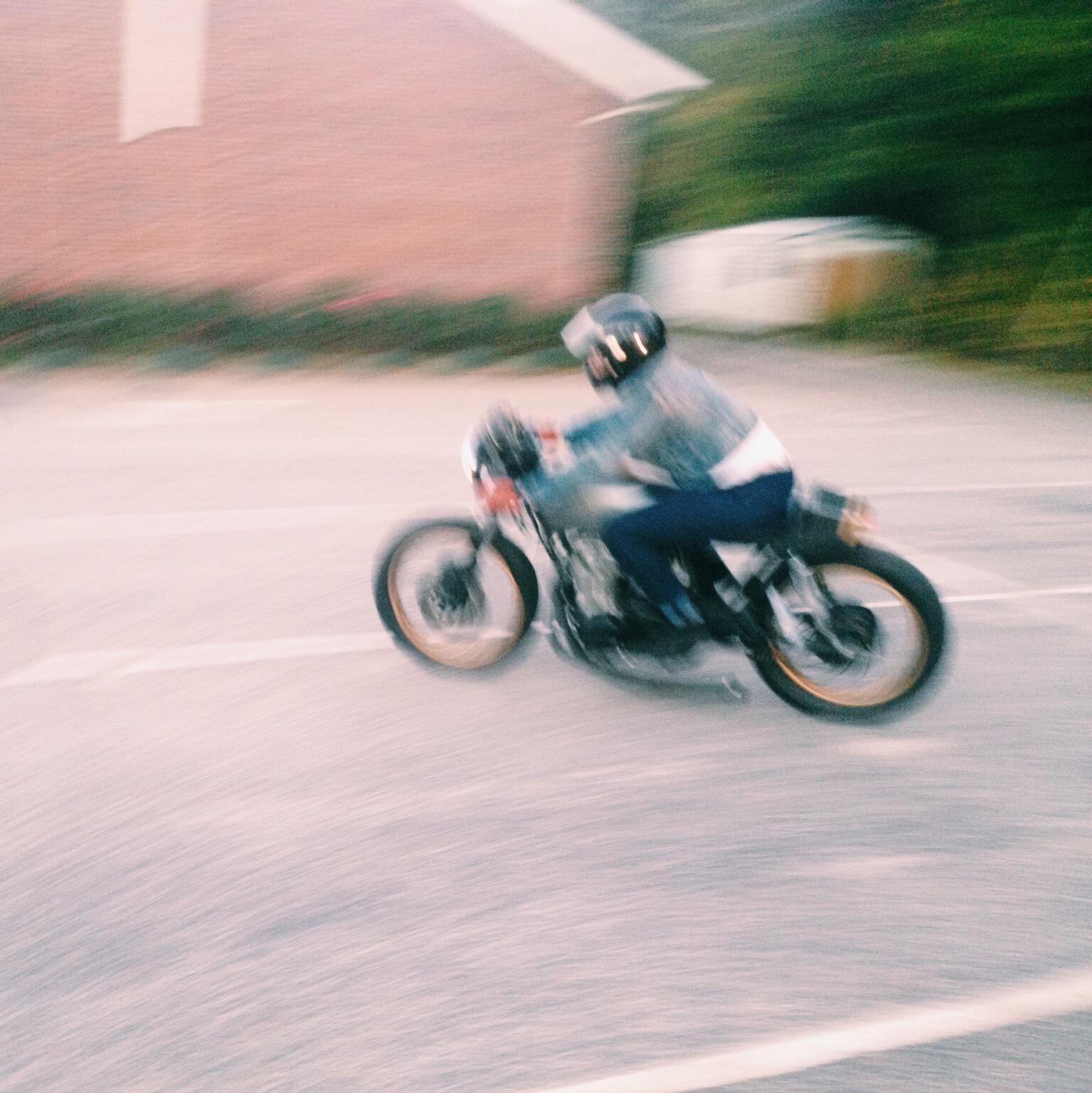 Blurry Moto.JPG