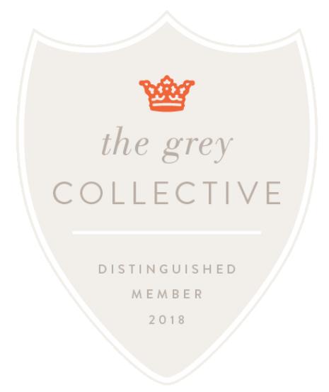 GreyCollective