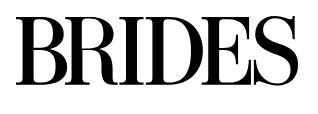 BRIDES Callista & Company