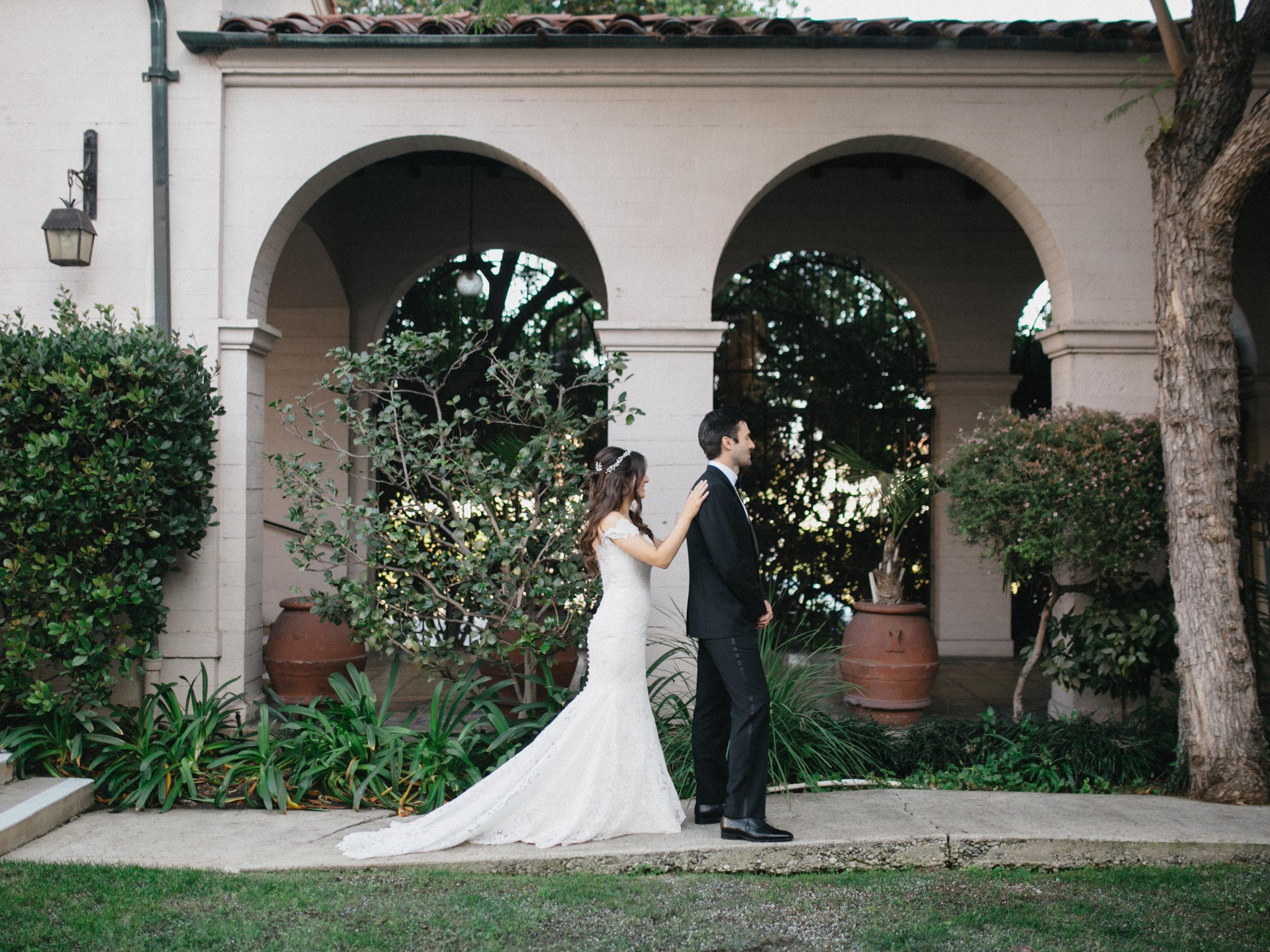 Jessica and Robert Wedding Photos-092.jpg