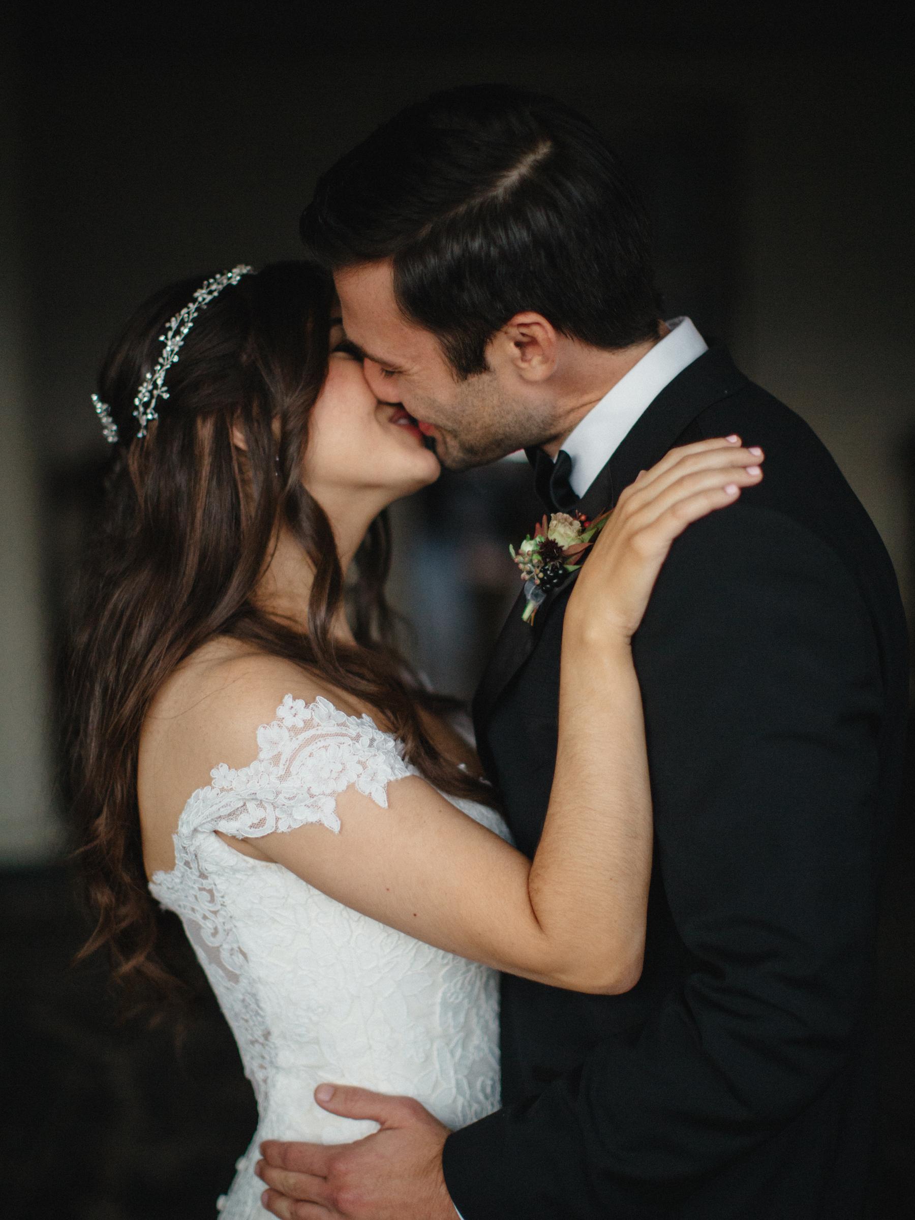 Jessica and Robert Wedding Photos-251.jpg