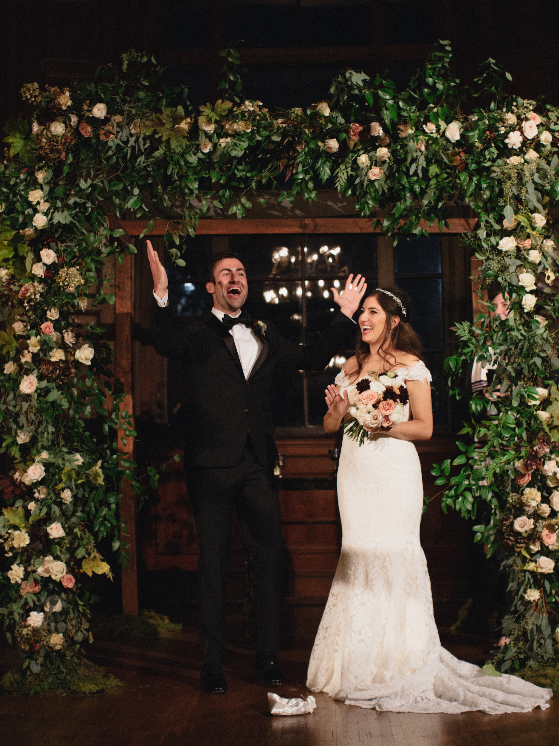 Jessica and Robert Wedding Photos-329.jpg