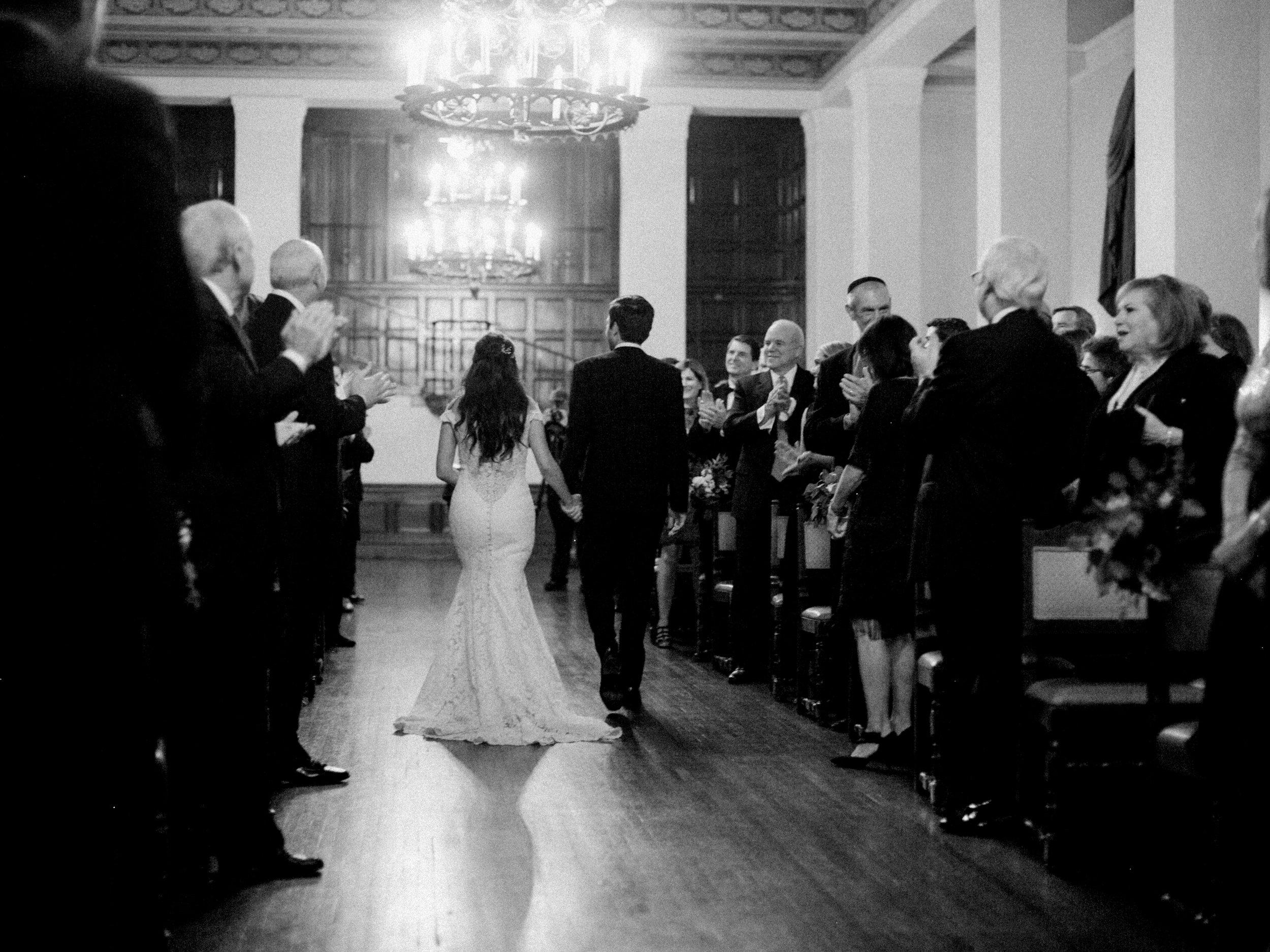 Jessica and Robert Wedding Photos-331.jpg