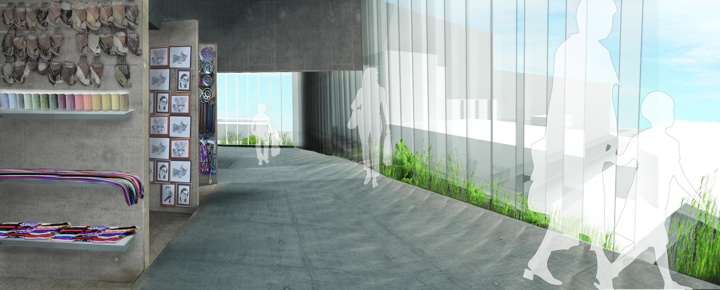 walkway render 3.jpg