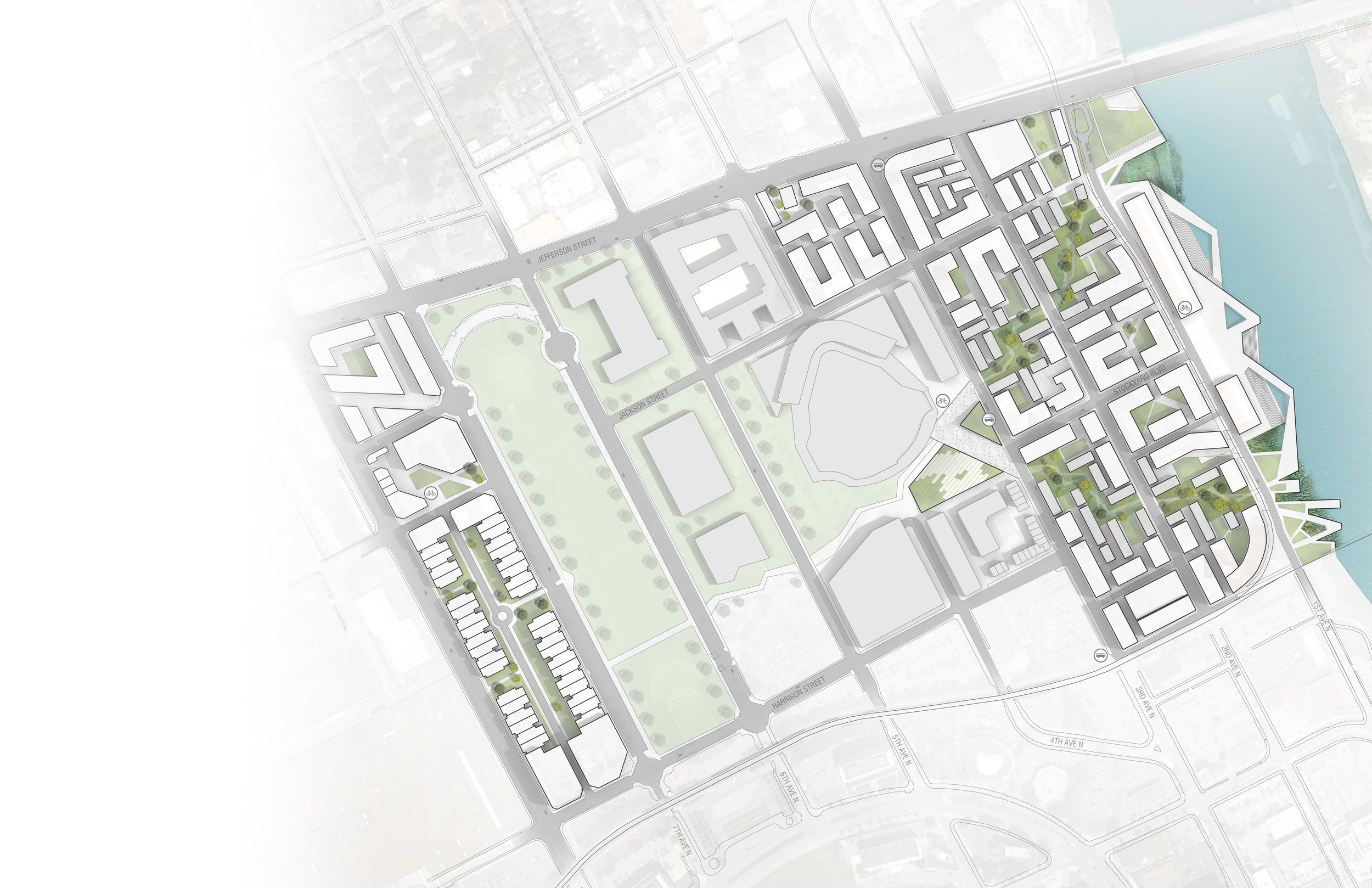 site plan for submission.jpg
