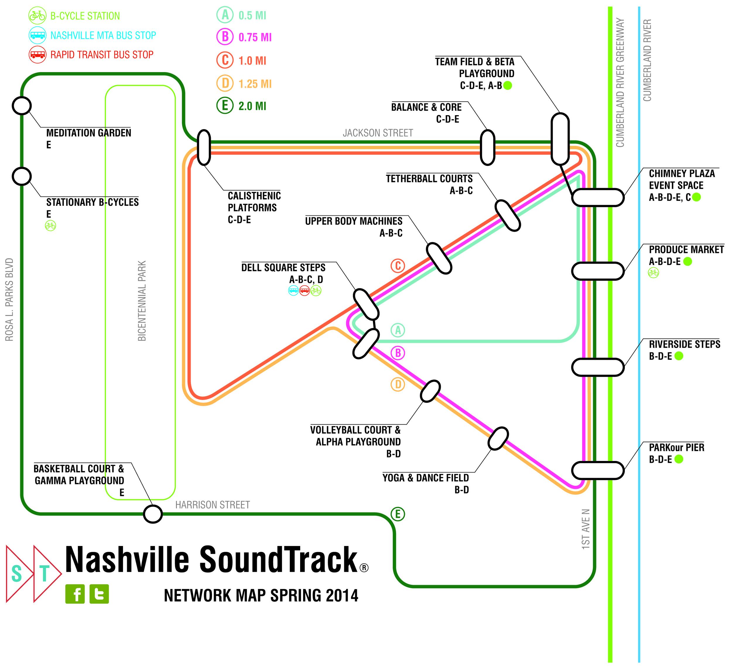 Fitness Network subway map.jpg