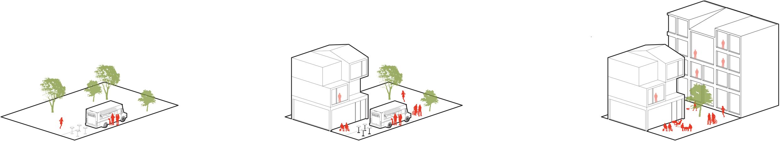 food truck diagrams.jpg