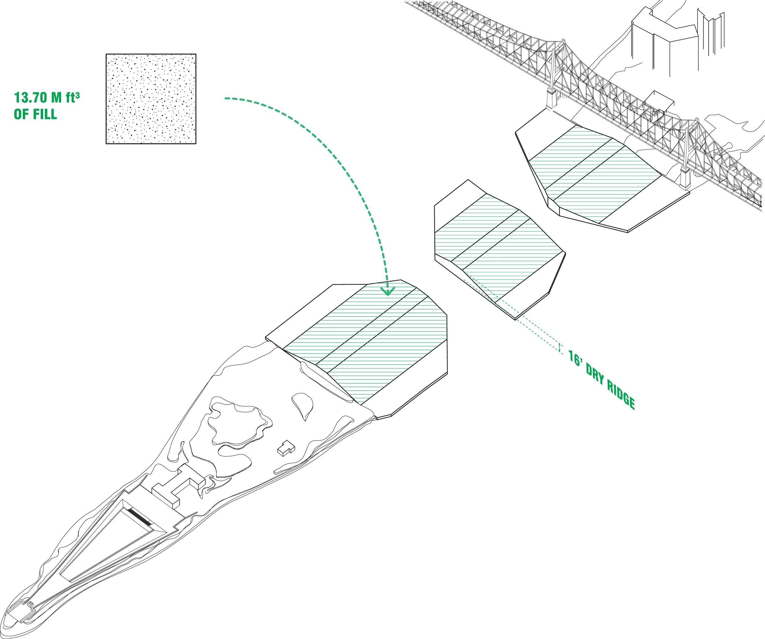 site diagram 1.jpg