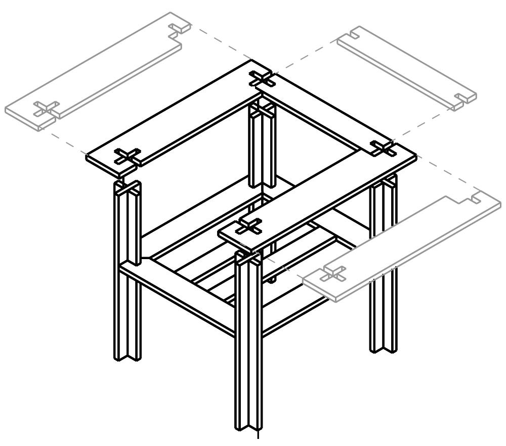 chair vert 4.jpg
