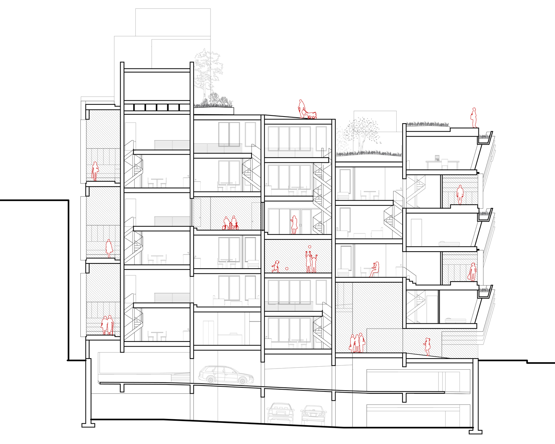 section2B.jpg