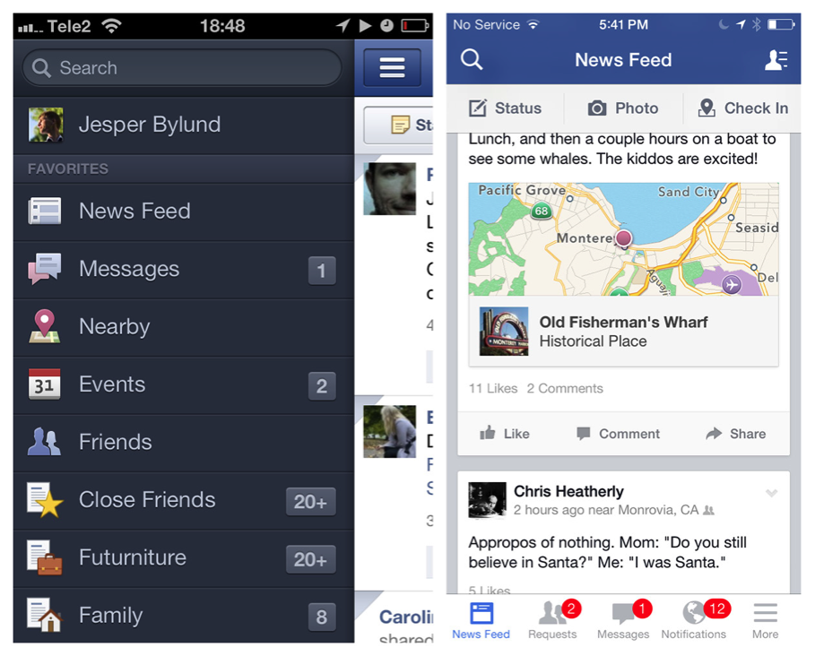 facebook-navigation.png