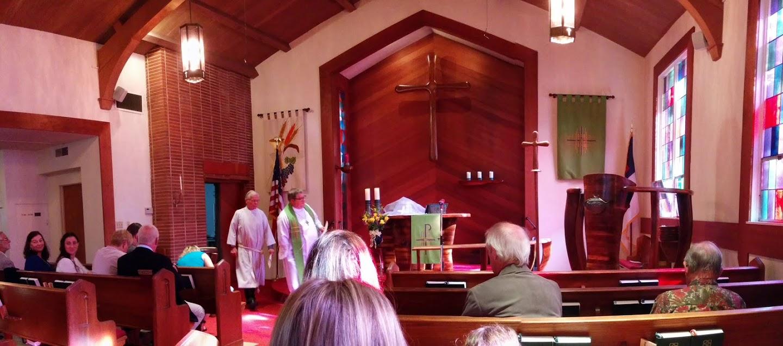 Baptism_Felix_7.jpg