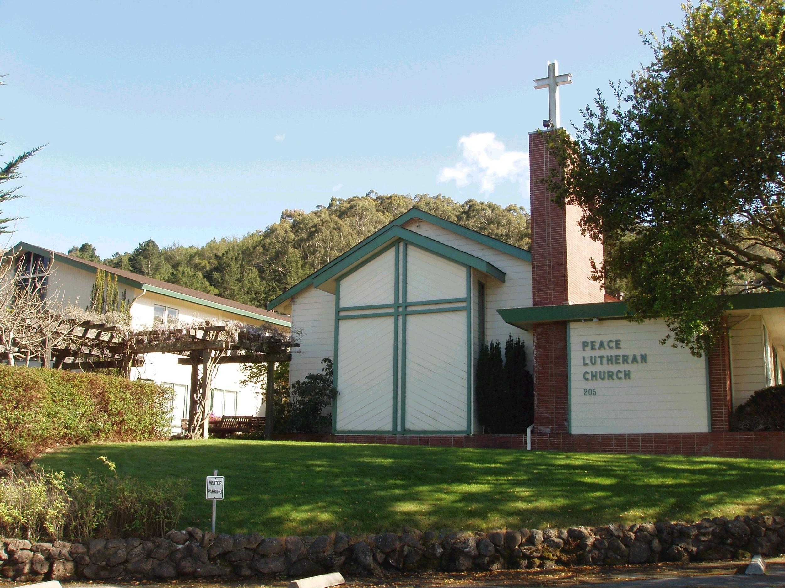 Peace Lutheran Church_Gary.jpg