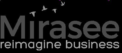 mirasee-logo.png