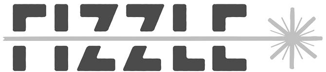 Fizzle-logo-secondary.jpg