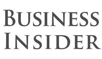 business-insider-logo_full_600.jpg