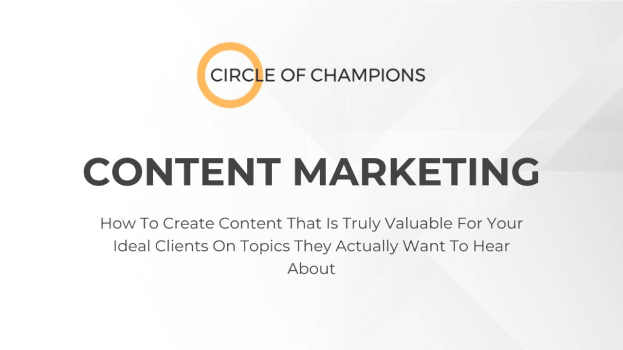 t2Fch6JOQeWCYtMaDwTh_Content_Marketing_-_Slides.jpg