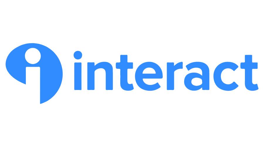 interact-quiz-maker-vector-logo.png