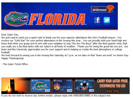 Gators_Email_Blast.png
