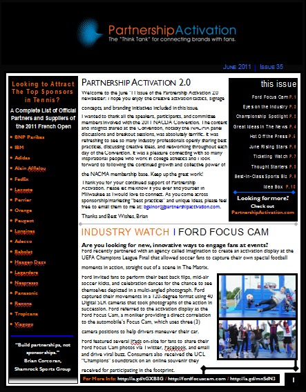 June2011Newsletter.png