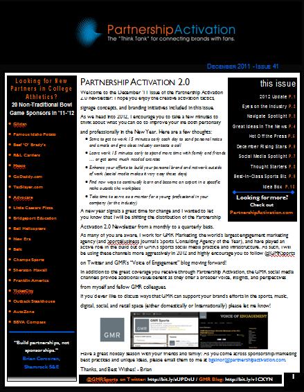 PartnershipActivationDec2011.png