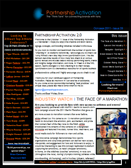 October_Newsletter.png