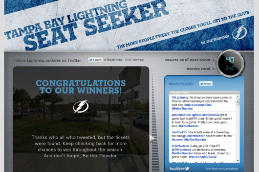 Lightning_-_Seat_Seeker3.png